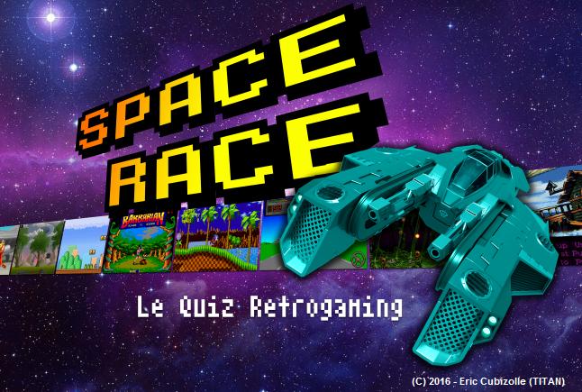 SPACE RACE Space_race_titre