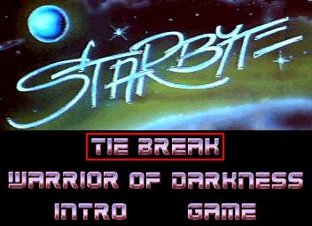 On explore les jeux UNRELEASED de l'Amiga ! Sb-cdtv-3