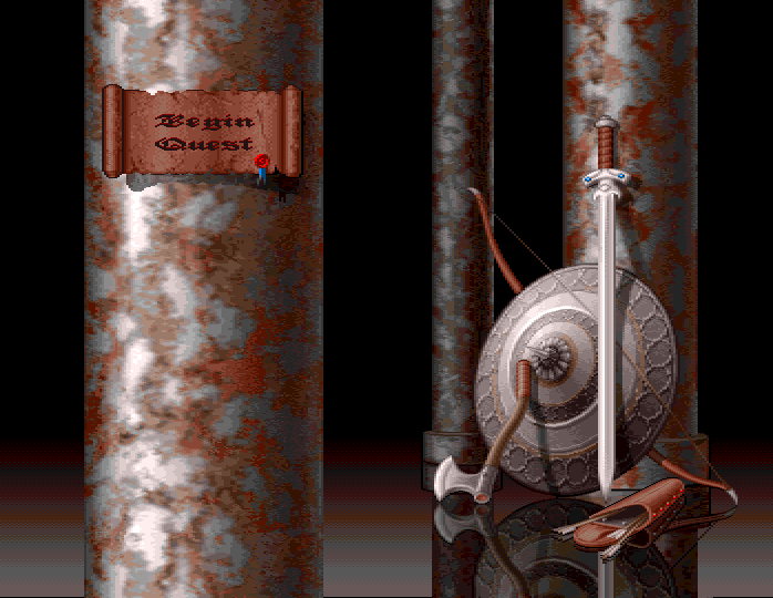 On explore les jeux UNRELEASED de l'Amiga ! Sb-cdtv-5