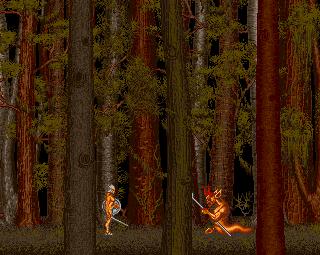 On explore les jeux UNRELEASED de l'Amiga ! Sb-cdtv-8