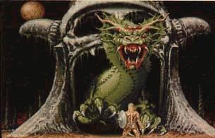 On explore les jeux UNRELEASED de l'Amiga ! Screenshot