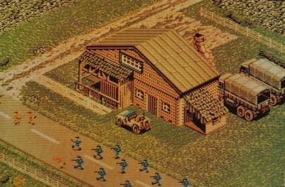 On explore les jeux UNRELEASED de l'Amiga ! Actionconcept_screenshot