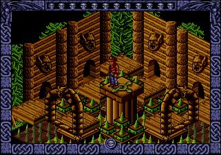 On explore les jeux UNRELEASED de l'Amiga ! Universalmonsters_screenshot