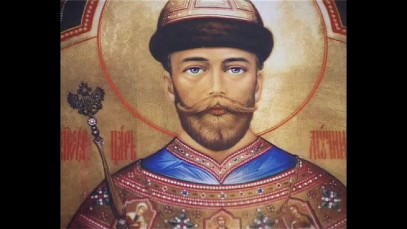 Царь Николай II - Страница 6 Tsar_nikolay_ikona_