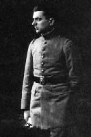 GILLES Jean - Général 1904-1961 Gilles%202