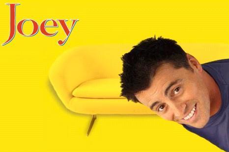 Séries - Page 2 Joey-721633