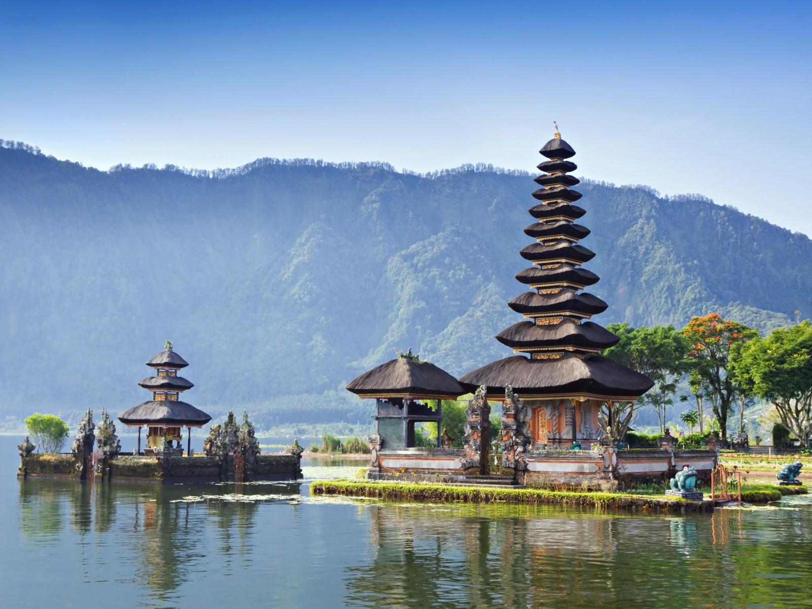 Bali Bali-Temple-1600x1200
