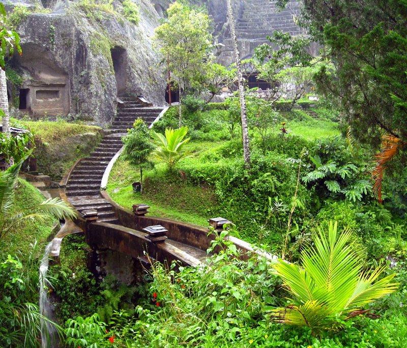 Bali Bali03_0_0