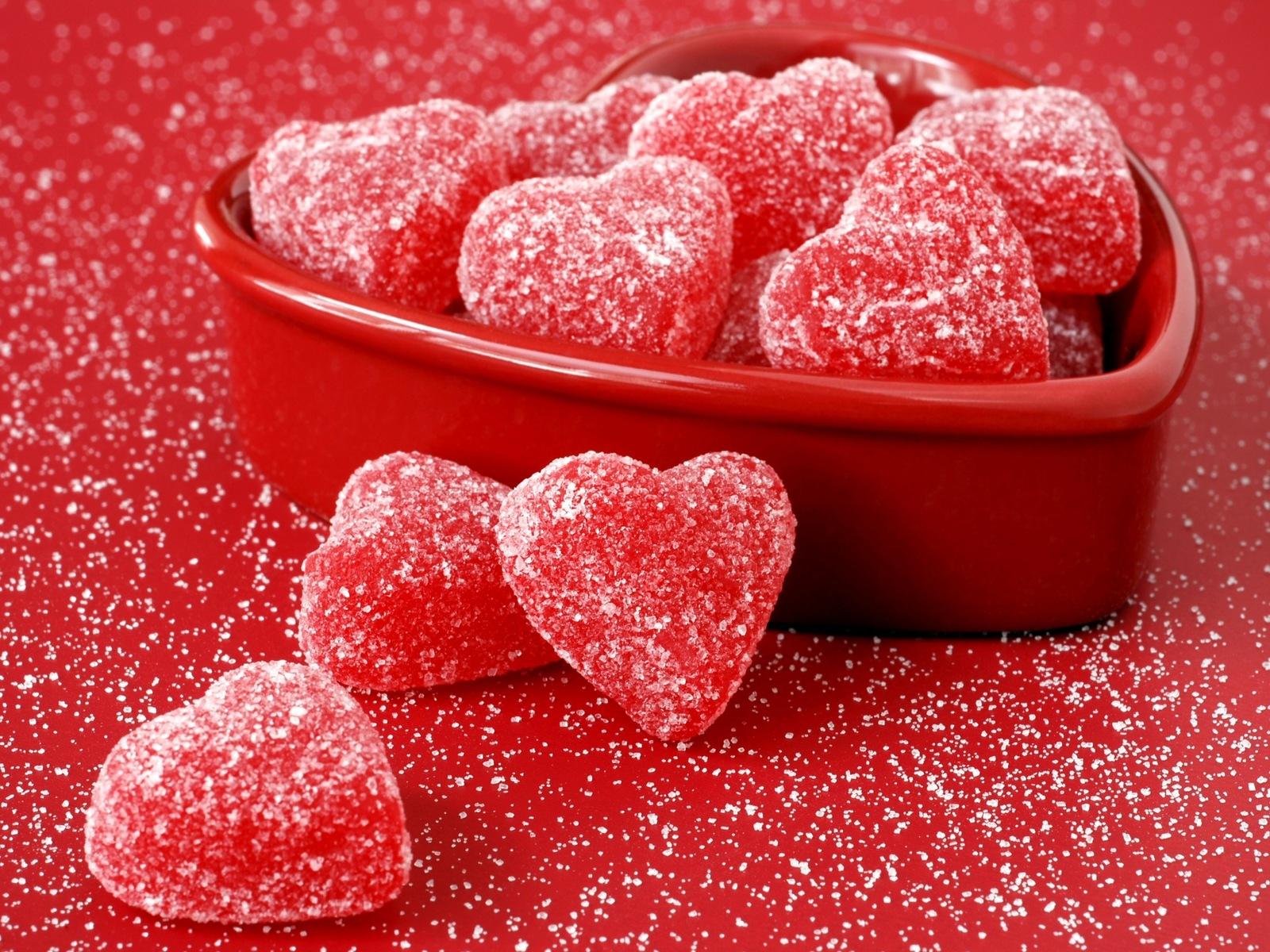 Srce srcu 703b2b6f626e06e69c1c6-1600