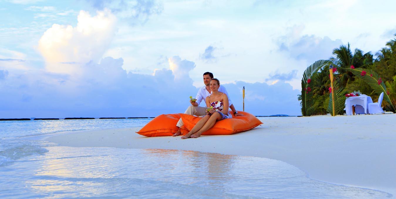 Romantika - Page 5 Maldives_Honeymoon