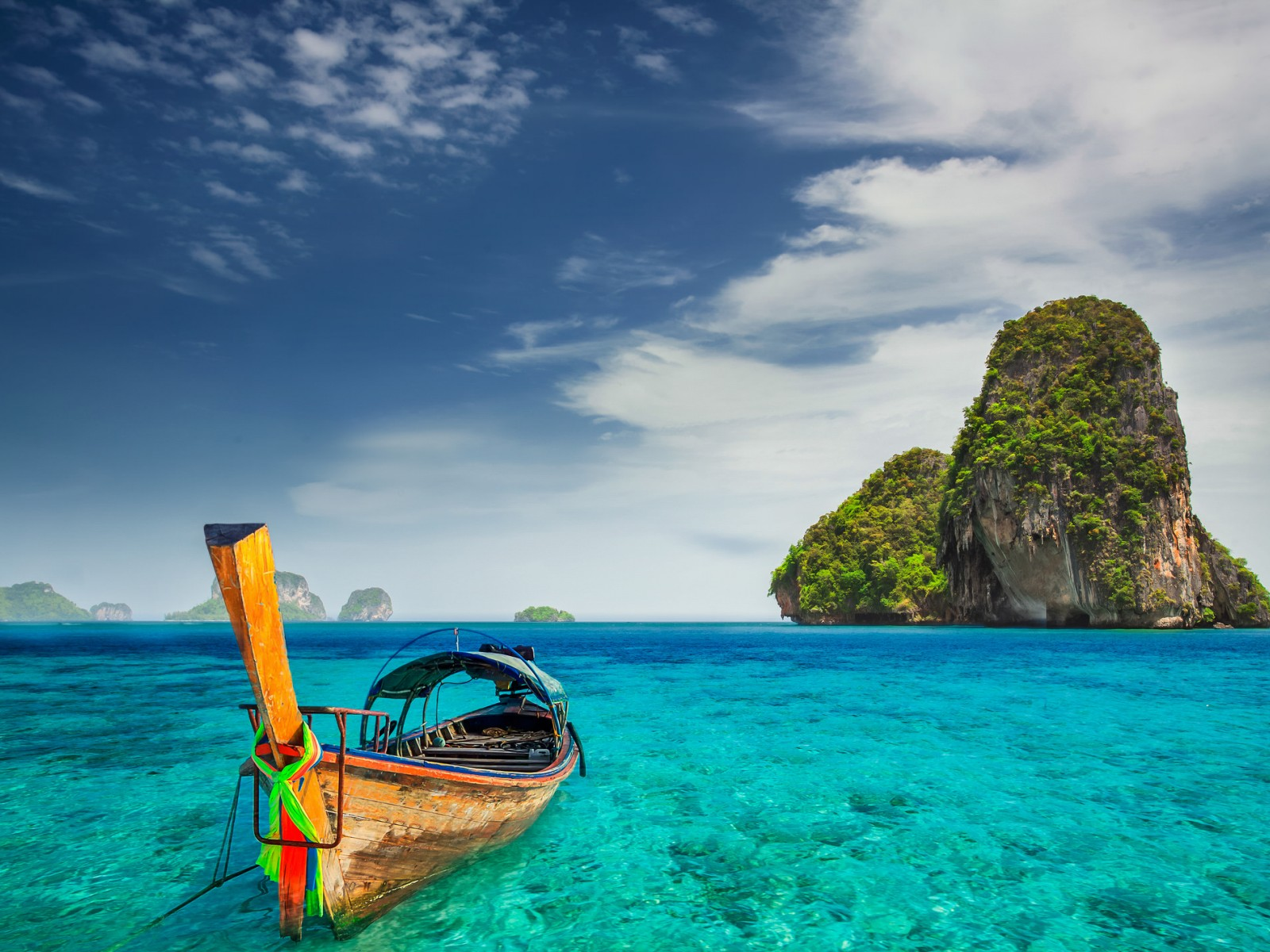Tajland The-Most-Beautiful-Beaches-3