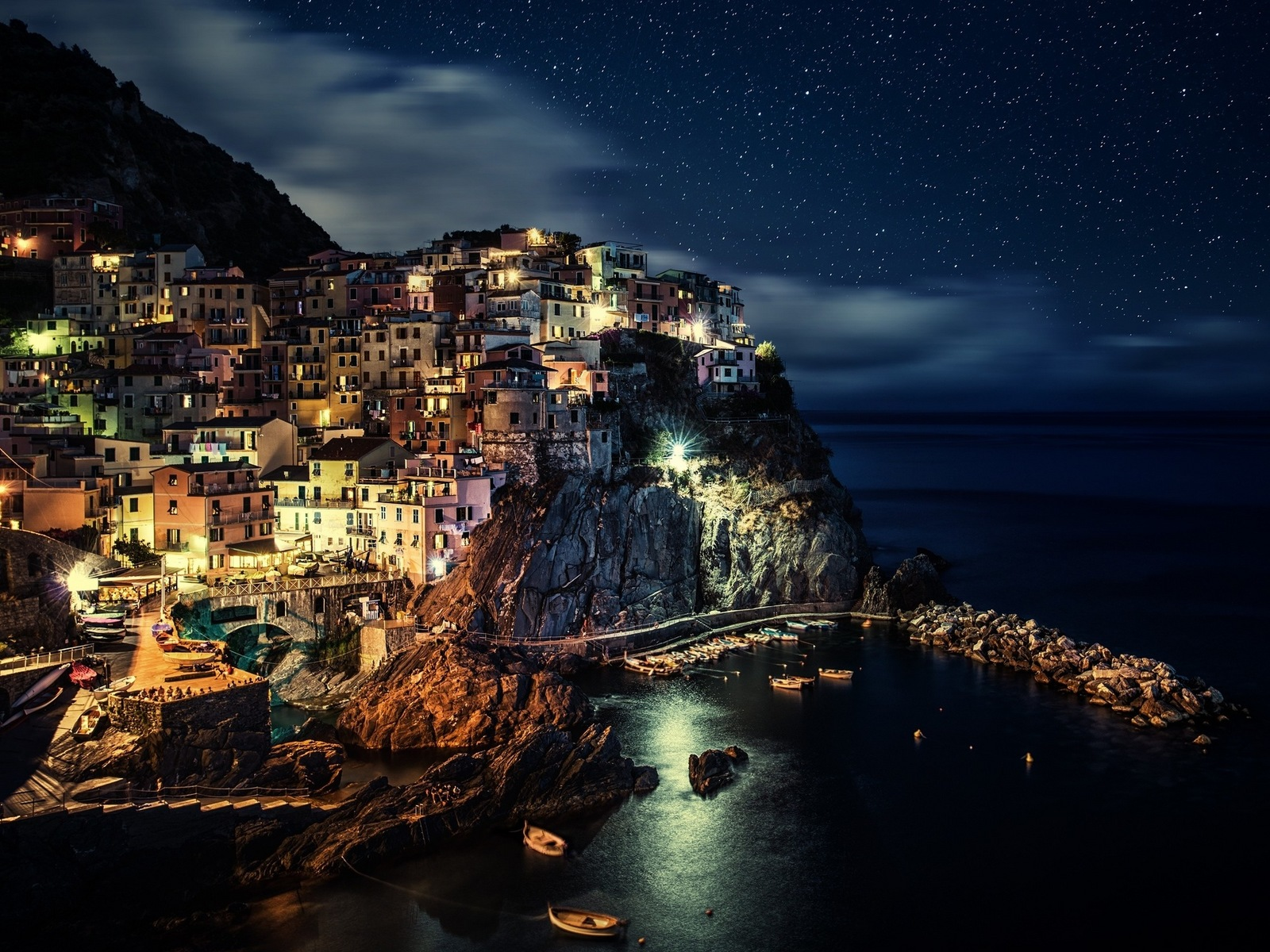 Italija Cinque_terre_italy