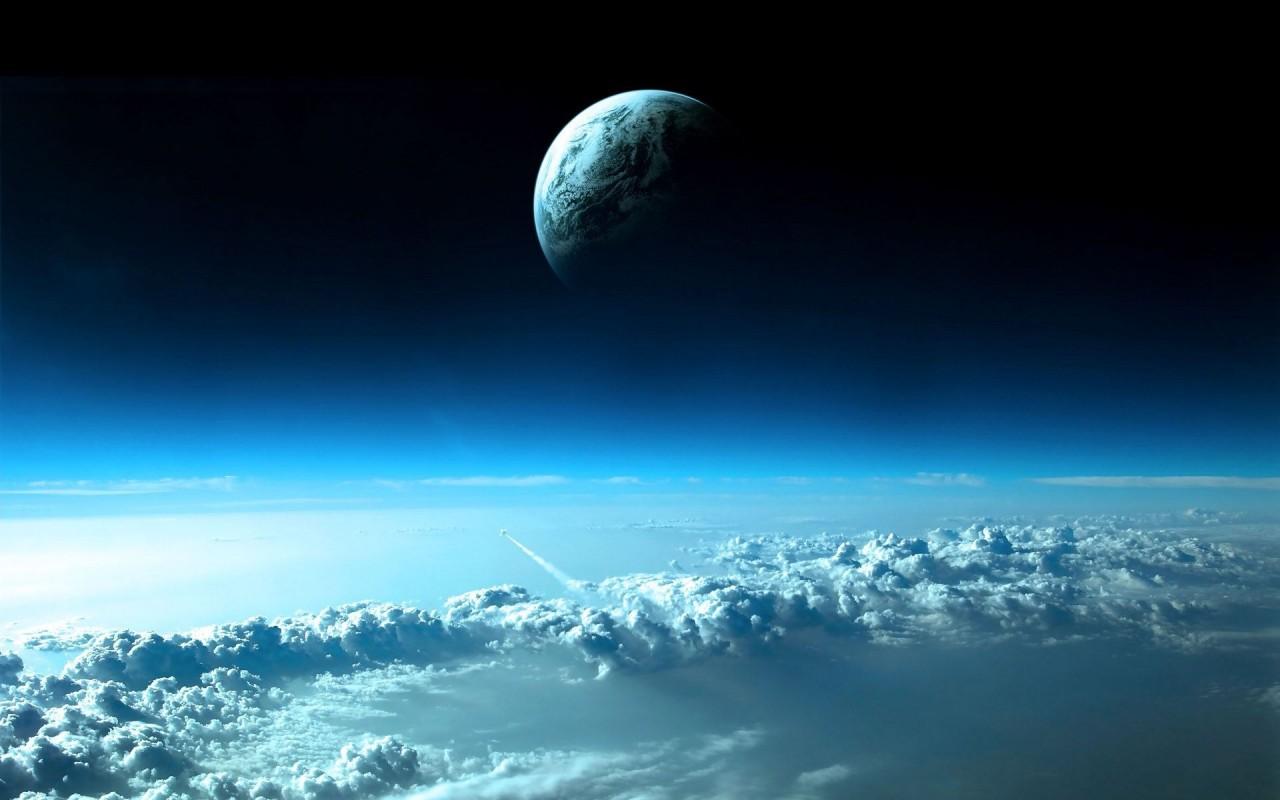 Najbolje astro fotografije  Space