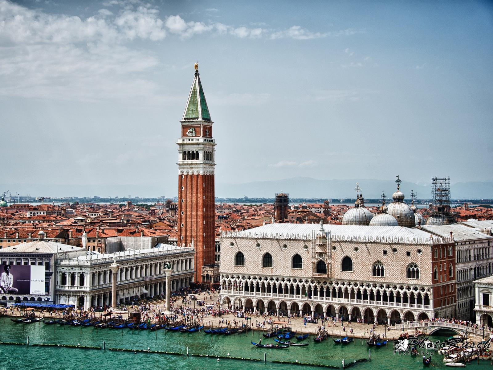 Italija Venice_italy
