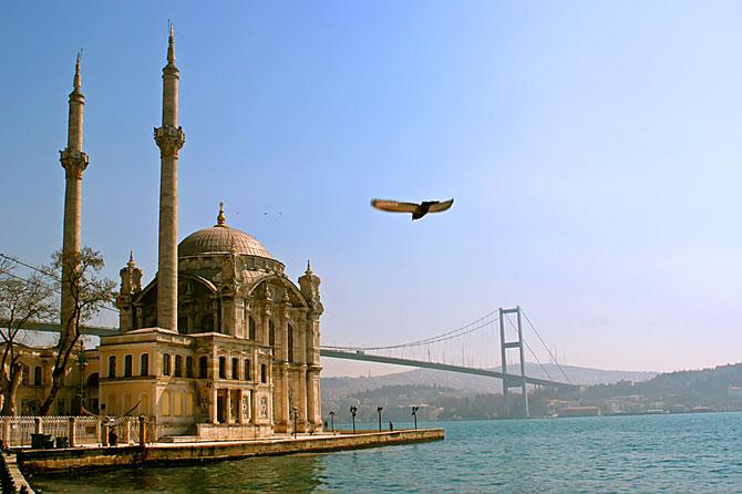 Turska Turkey_%20(1)