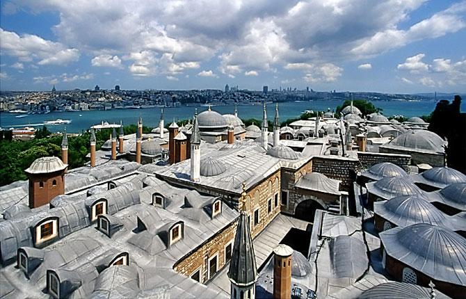 Turska Turkey_%20(18)