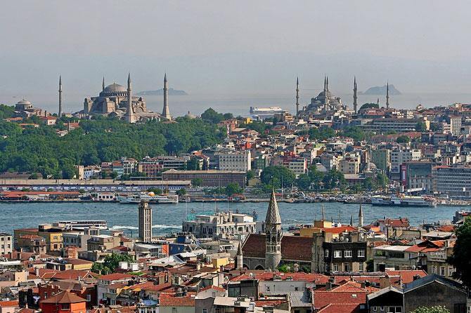 Turska Turkey_%20(5)