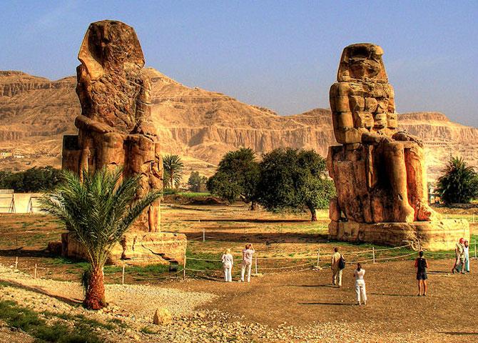 Egipat Egypt_1%20(18)