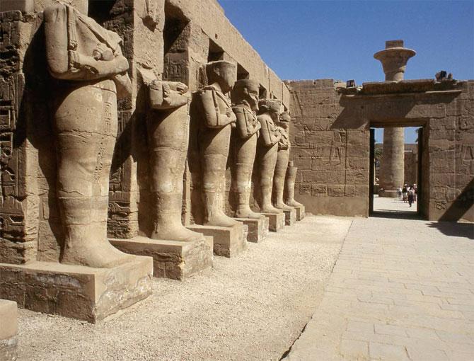 Egipat Egypt_1%20(19)