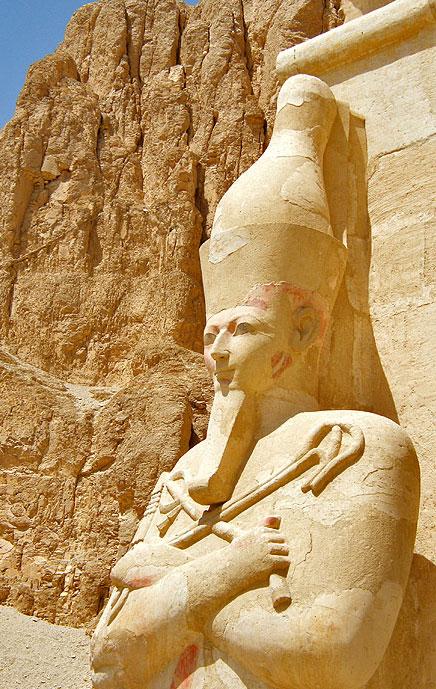 Egipat Egypt_1%20(20)