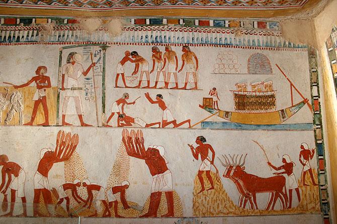 Egipat Egypt_1%20(22)