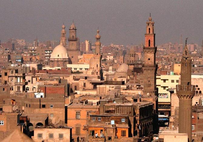 Egipat Egypt_1%20(23)