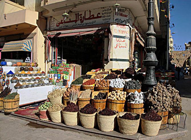 Egipat Egypt_1%20(24)