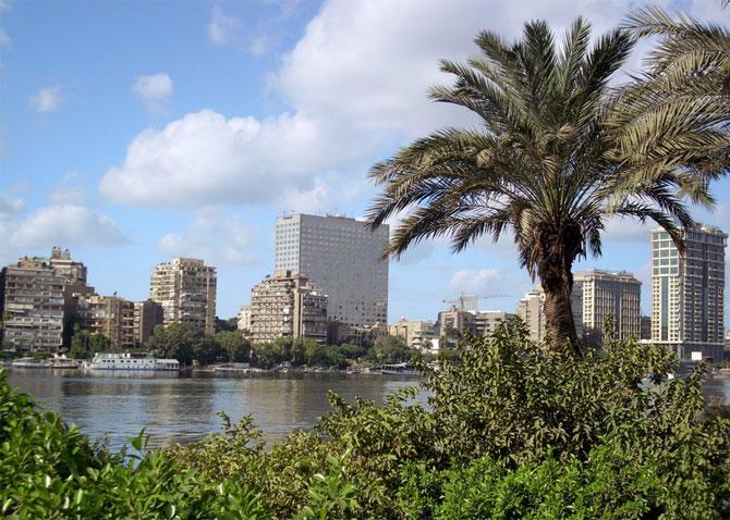 Egipat Egypt_1%20(25)