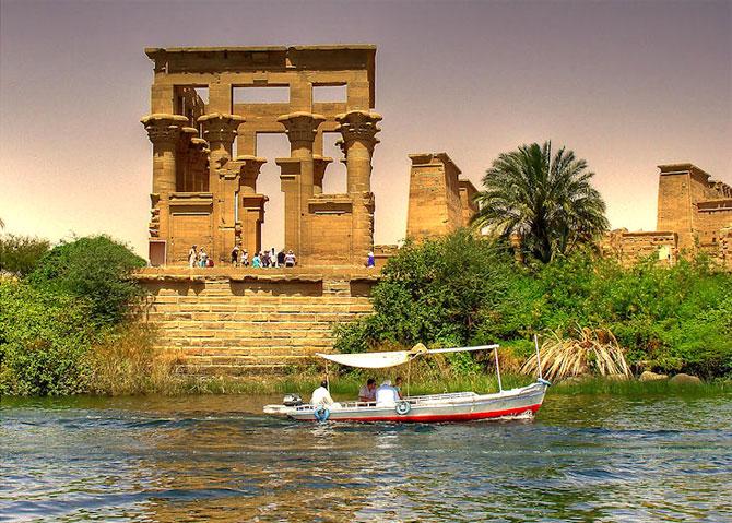 Egipat Egypt_1%20(26)