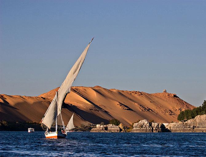 Egipat Egypt_1%20(27)