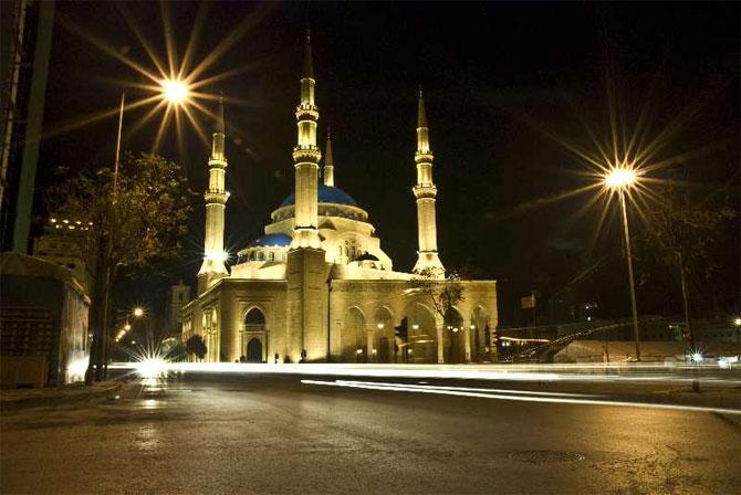 Liban Lebanon_photography%20(10)
