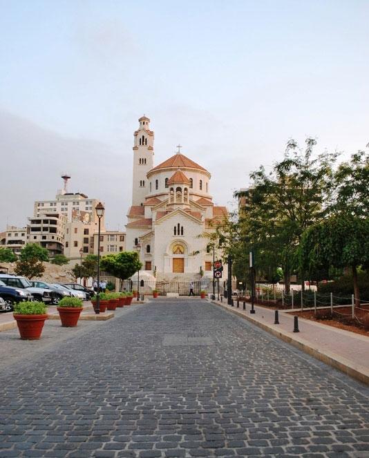 Liban Lebanon_photography%20(11)