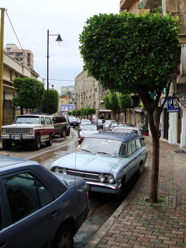 Liban Lebanon_photography%20(12)