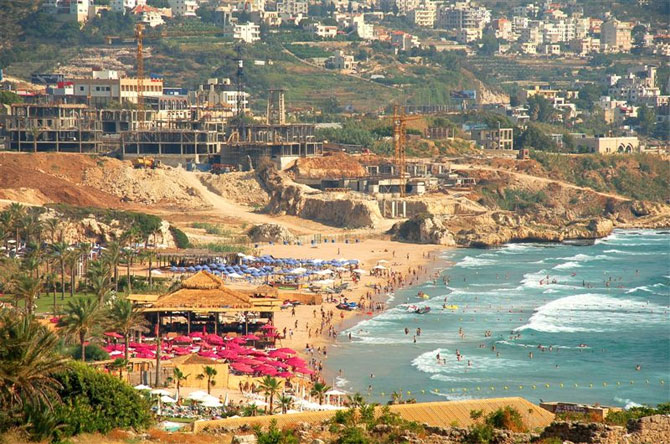 Liban Lebanon_photography%20(13)