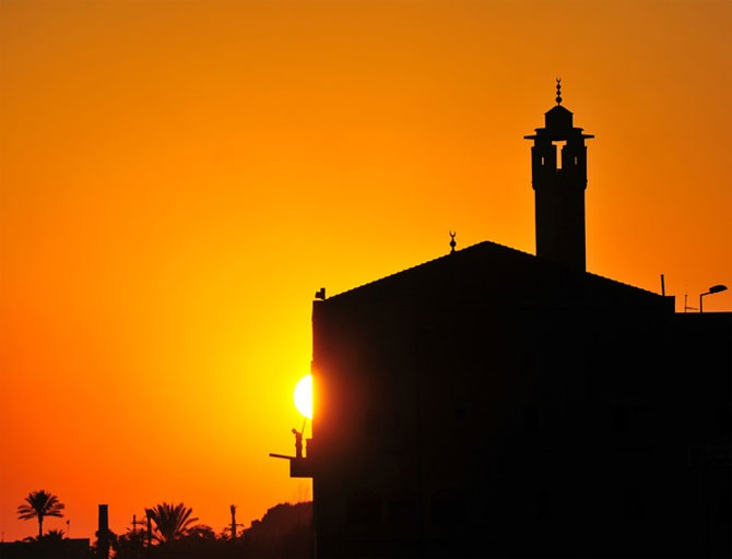 Liban Lebanon_photography%20(16)