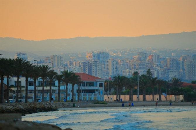 Liban Lebanon_photography%20(17)
