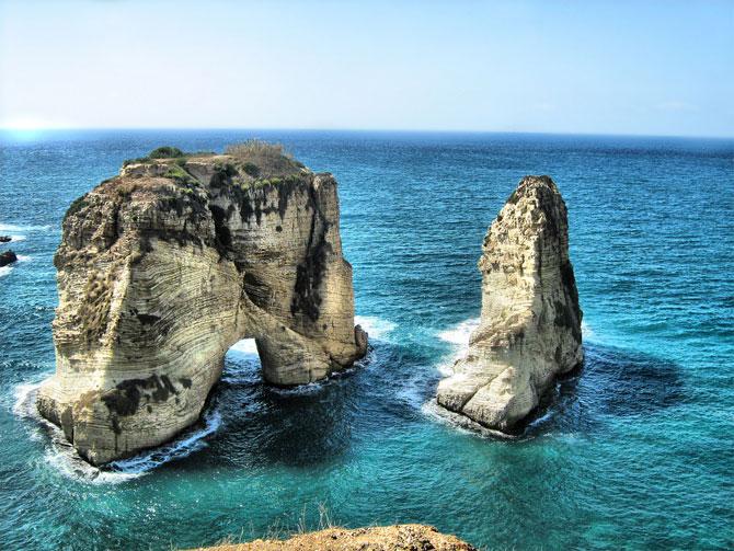 Liban Lebanon_photography%20(4)