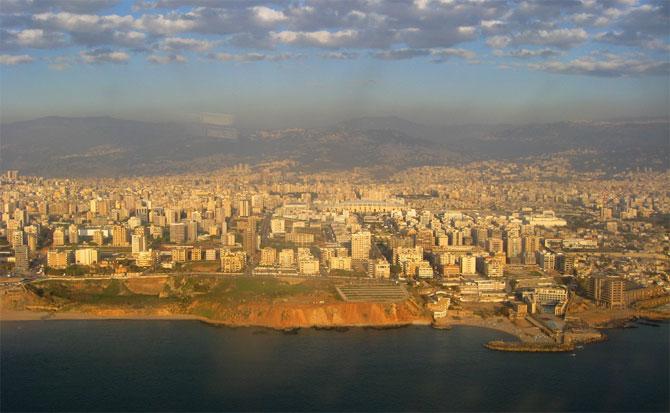 Liban Lebanon_photography%20(7)