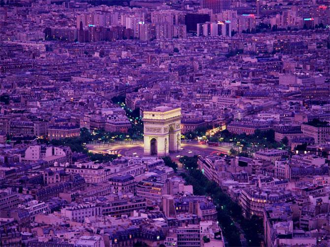 Fotografije glavnih gradova sveta - Page 2 Divine_europe%20(11)