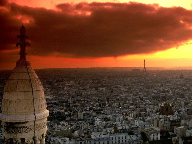 Fotografije glavnih gradova sveta - Page 2 Divine_europe%20(12)