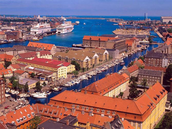 Fotografije glavnih gradova sveta - Page 2 Divine_europe%20(13)