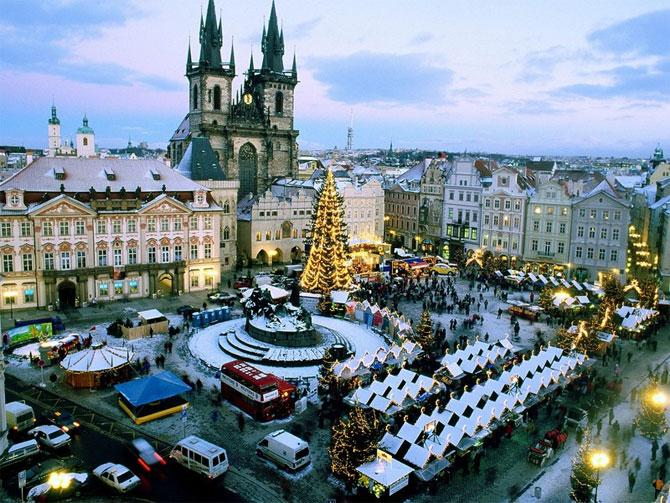 Češka Divine_europe%20(18)