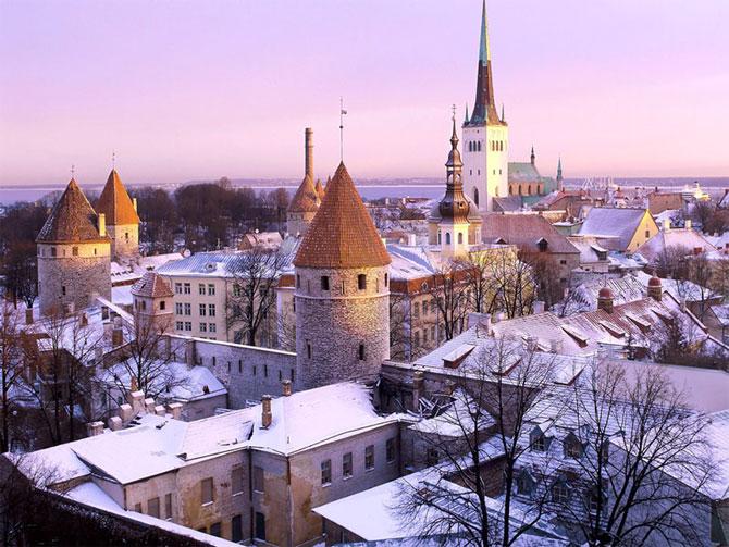 Fotografije glavnih gradova sveta - Page 3 Divine_europe%20(28)
