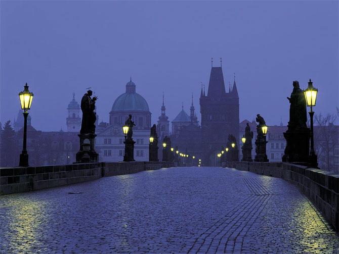 Češka Divine_europe%20(9)