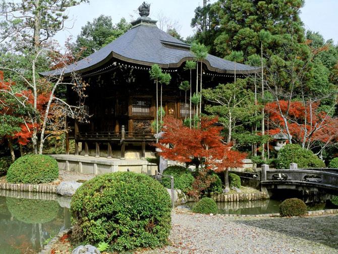 Japan Interesting_places_to_visit%20(11)