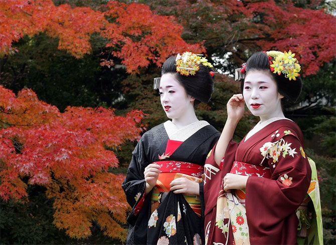 Japan Interesting_places_to_visit%20(12)