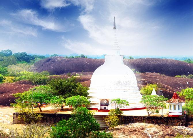 Šri Lanka Interesting_places_to_visit%20(2)