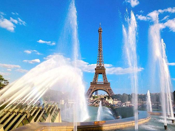 Francuska  Interesting_places_to_visit%20(24)