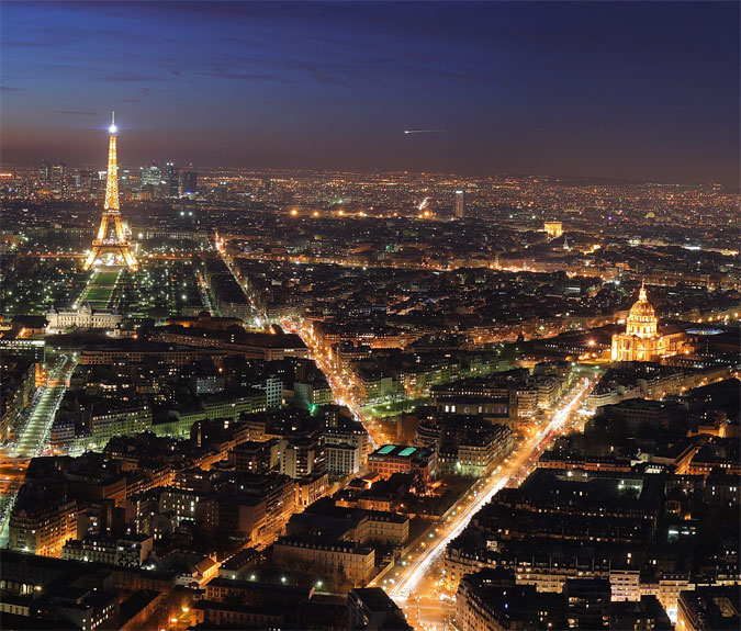 Francuska  Interesting_places_to_visit%20(25)