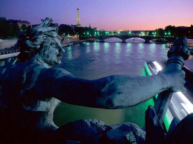 Francuska  Interesting_places_to_visit%20(26)